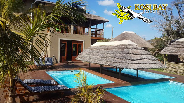 Kosi Bay Lodge, kosibay, kosi bay, kosibaylodge, kosibay lodge, kosibaylodgepc, Holiday Accommodation, Beach, Self Catering, Lake, Fishing, Bay, Bed & Breakfast, Luxury, South Africa, Places to stay, Holiday, Honeymoon, B&B, Getaway, Get away, beach, Coast, South Africa, Africa, Holiday, Birdwatching, Endangered species, Birdlife, Escape, Relax, Snorkelling, Swimming, Lodge, Day trips, Trips, Mozambique, Beach, Sand, Fire, Twin-units, Kwazulu Natal, Natal, Chalets, Sunset, Cruises, Sunset Cruise